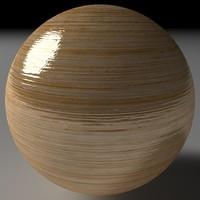 Wood Shader_030