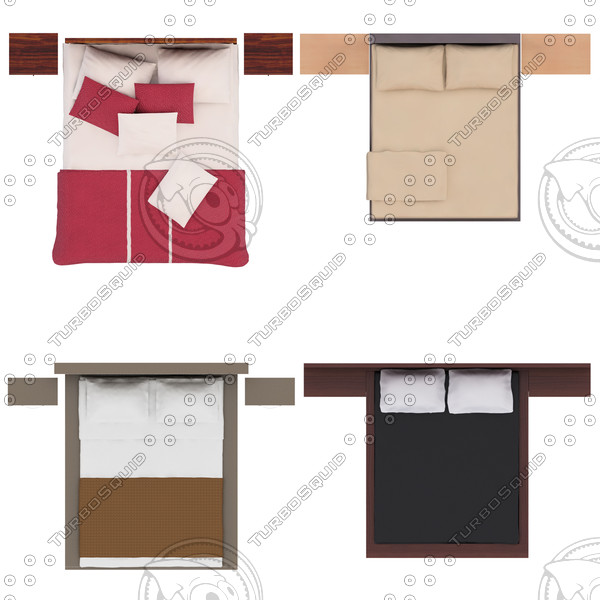 04 Beds (2).jpg
