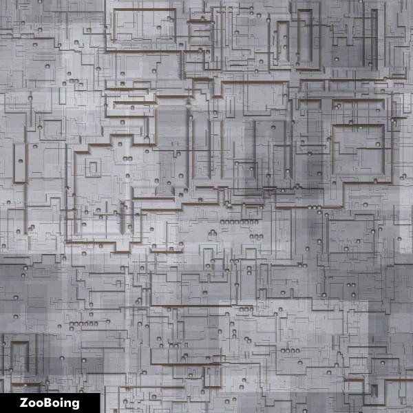 Texture jpg space ship spaceship