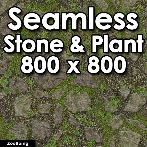 1205b - Stone Ground-T1.jpg