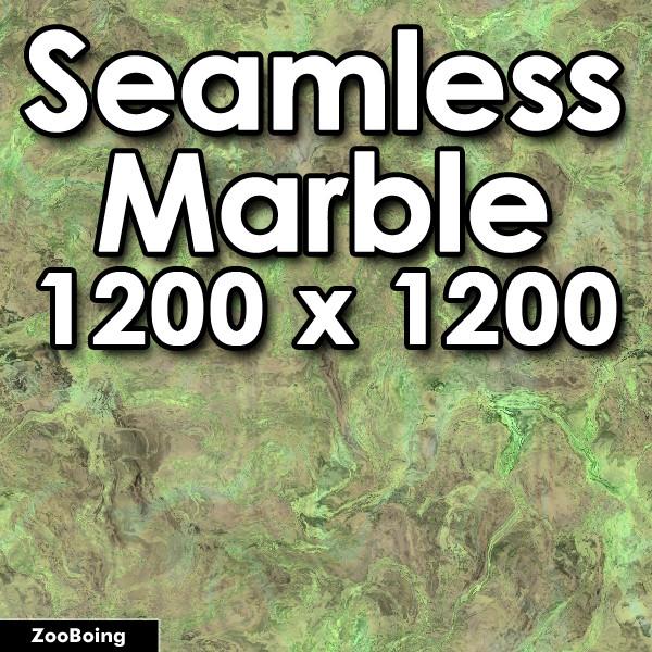 1395a - Marble-T1.jpg