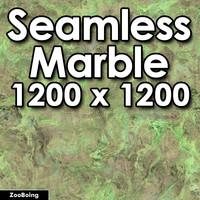 Stone 063 - Marble