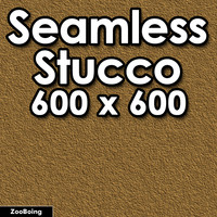 Stucco 027