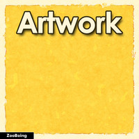 Art 014 - Yellow