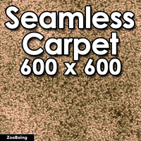 Carpet 009