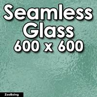 Glass - 003