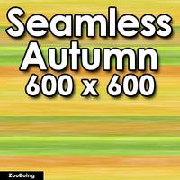 Autumn - 003