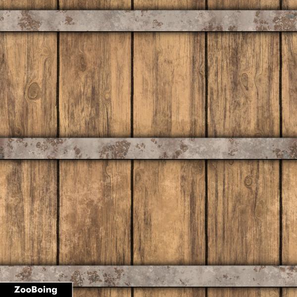 Texture jpg barrel wood beer