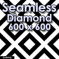 Alpha 066 - Diamond