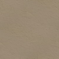 Seamless Glued Wood Texture