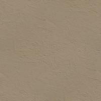 Seamless Glued Wood Texture
