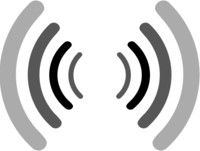 WI-fi preloader