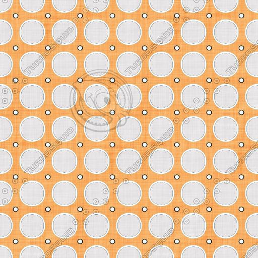 A-W Circles.jpg