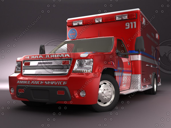 Ambulance_V4_Studio_V-ray_001.jpg
