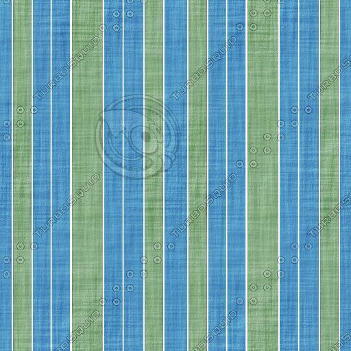 B-G Stripes.jpg