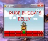 Buddha's Belly