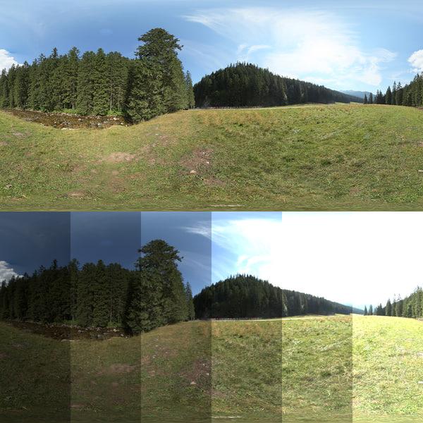 CGAxis_HDRI_Maps_07_05_Preview.jpg