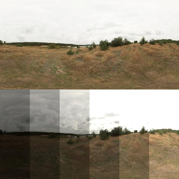 CGAxis_HDRI_Maps_07_10_Preview.jpg