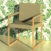 armchair chair rfa