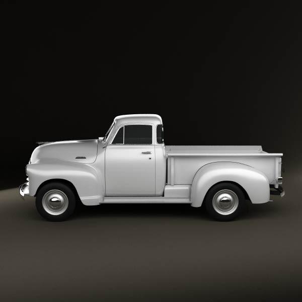 Chevrolet_Advance_Design_Pickup_1951_600_lq_0003.jpg