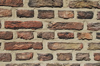 Wall_Texture_0020