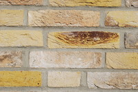 Wall_Texture_0033