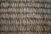 Weave_Texture_0008