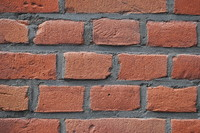 Wall_Texture_0016