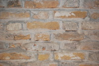 Wall_Texture_0031