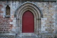 Entrance_Texture_0003