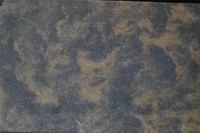 Paper_Texture_0017