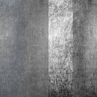 Dirty Wall Shader_023