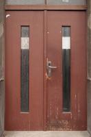 Door_055_4K.jpg