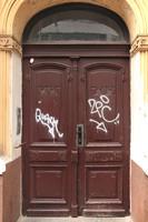 Door_060_4K.jpg