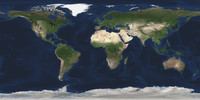 Earth natural 02 2000x1000