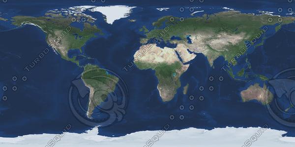 Earth natural 07 thumbnail 01.jpg