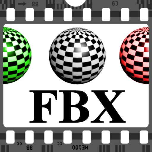 FBXMaterialAnimation512.png
