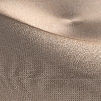 High Resolution Tileable Fabric(1)