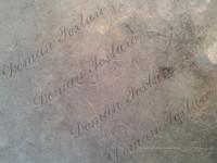 Flat Aluminyum Sheet