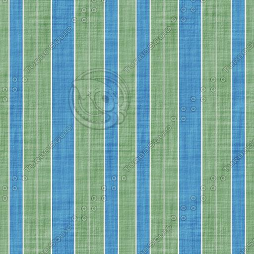 G-B Stripes.jpg