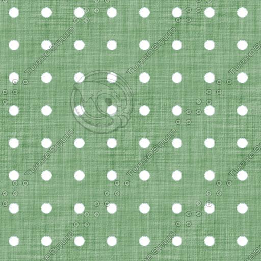 G-W Dots.jpg
