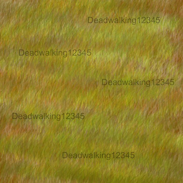 Grass_Dying_Display.png