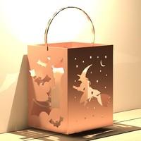 Lantern_Halloween