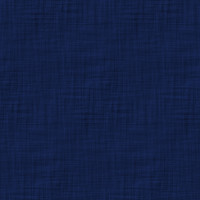 Coordinated Cottons - Navy