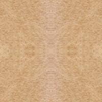 Nice paper texture 2