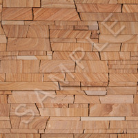 Sandstone Seamless Texture 19