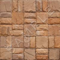 Sandstone Seamless Texture 20