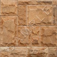 Sandstone Seamless Texture 24