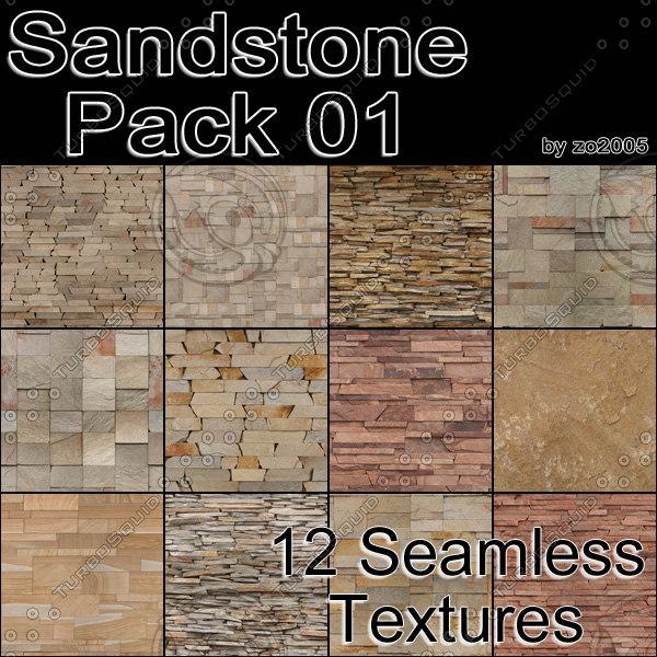 Sandstone_Pack_01_Thumbnail_600x600_sRGB.jpg