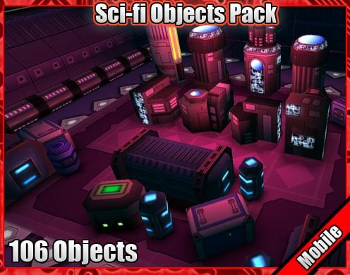 ScifiObjectsPack.png